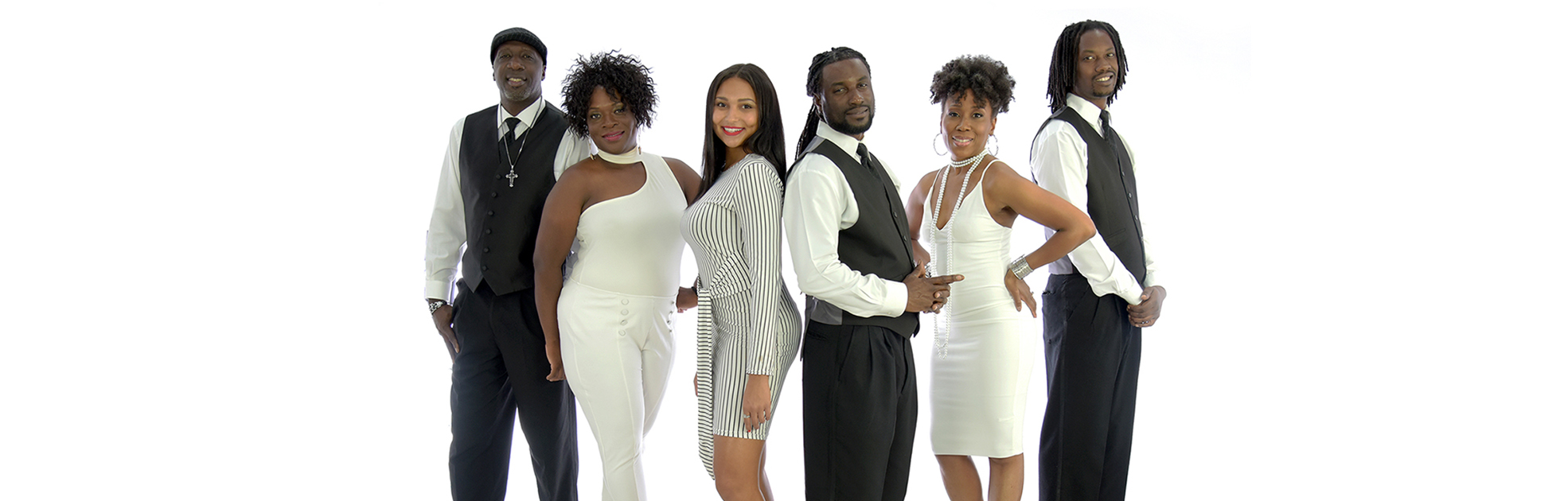 Image of TRU SOL BAND