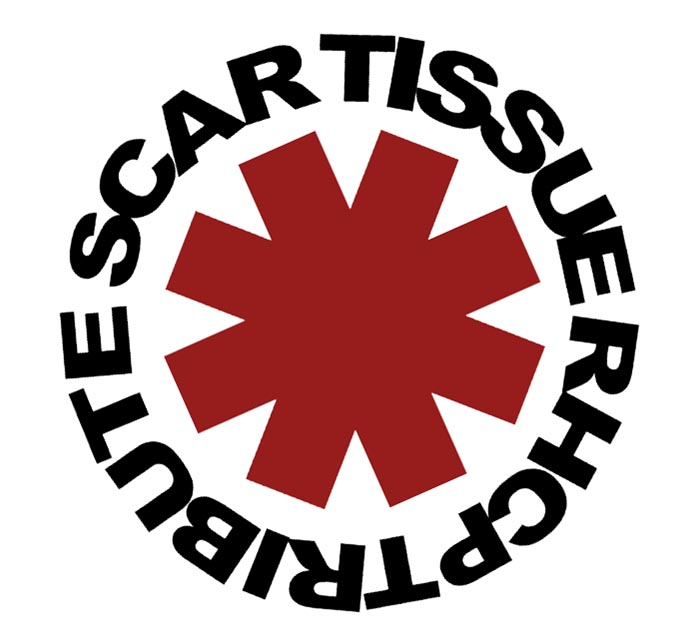 scar tissue book review
