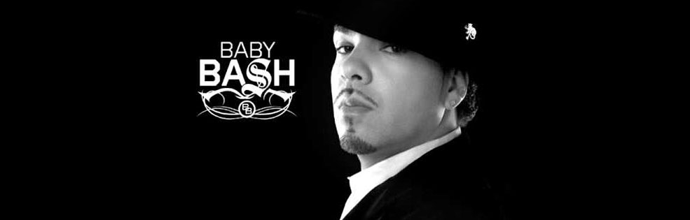 free download baby bash cyclone mp3