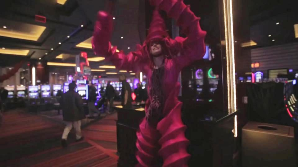 md live casino new years eve 2019