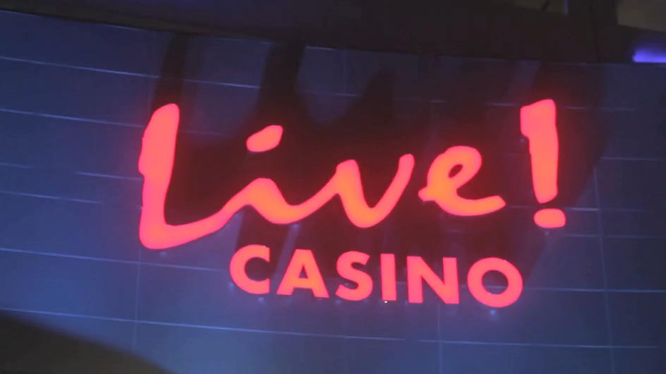 maryland live casino nye 2019